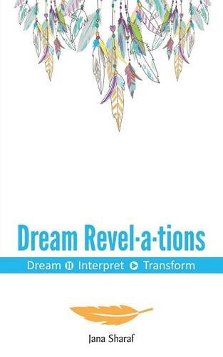 Dreams Revelations