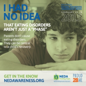 NEDAwareness_2015_Shareable_Parents