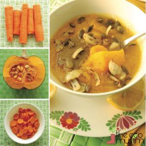 pumpkin-soup-sunnah