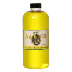 jojoba-oil-expeller-pressed-300x300