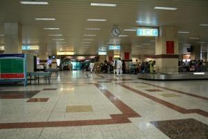 Karachi Air
