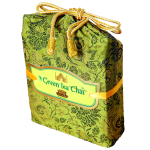 green-tea-chai-copy_1