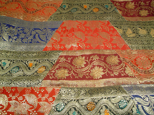 indian-fabric
