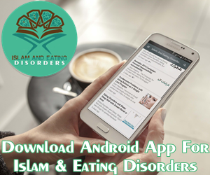 Islam & Eating Disorders App - banner - 300x250