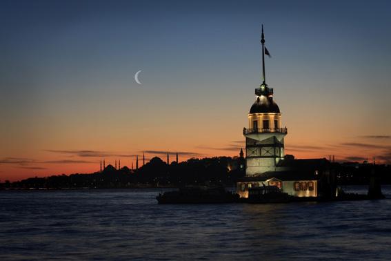 istanbul-ramadan