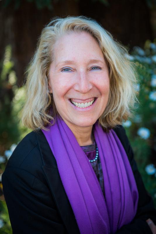 Marybeth Weinstock